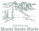 Monte Sante Marie